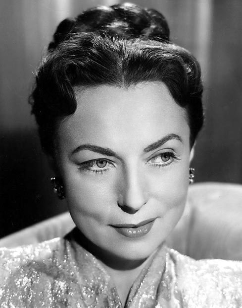 agnes moorehead net worthagnes moorehead imdb, agnes moorehead, agnes moorehead bewitched, agnes moorehead gay, agnes moorehead interview, agnes moorehead twilight zone, agnes moorehead net worth, agnes moorehead movies, agnes moorehead funeral, agnès moorehead, agnes moorehead rifleman, agnes moorehead estate, agnes moorehead son, agnes moorehead grave, agnes moorehead house, agnes moorehead de que murio, agnes moorehead sorry wrong number, agnes moorehead citizen kane
